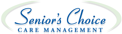 Senior's Choice Care Management