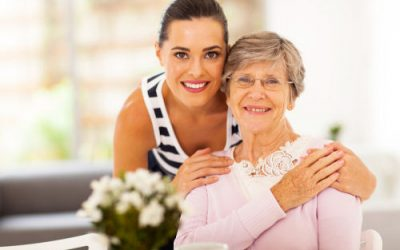 20200113 Why Hire a Geriatric Care Manager 400x250 - Blogs