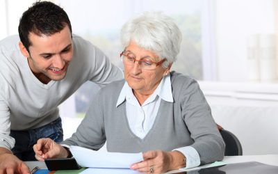 Is it Time to Tap into Your Long Term Care Insurance 400x250 - Blogs
