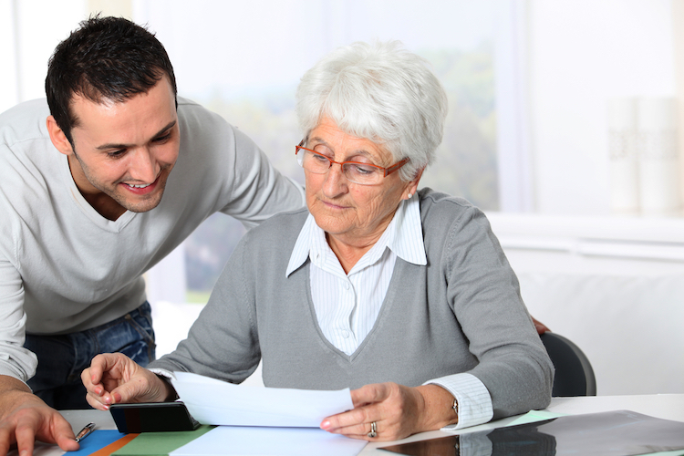 Is it Time to Tap into Your Long Term Care Insurance?