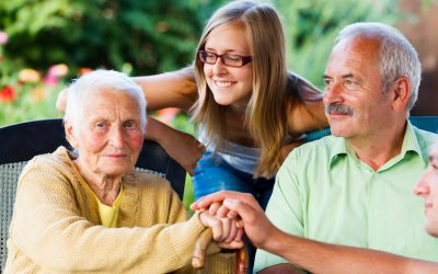 Providing Expert Assistance to Help Your Loved One Live Their Best Life Possible with Seniors Choice Care Management 400x250 - Blogs